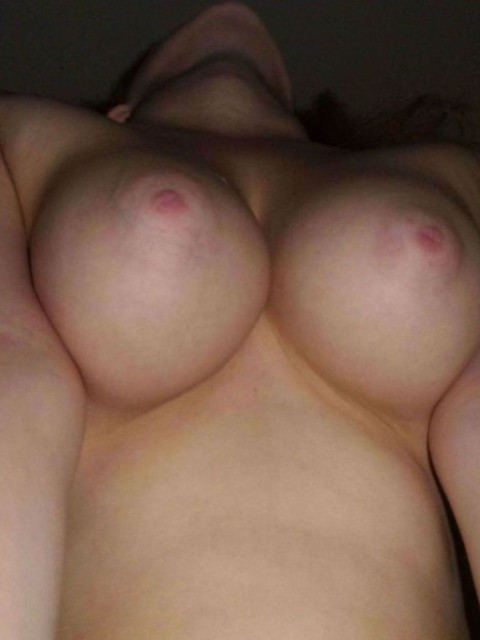 Tittilotta